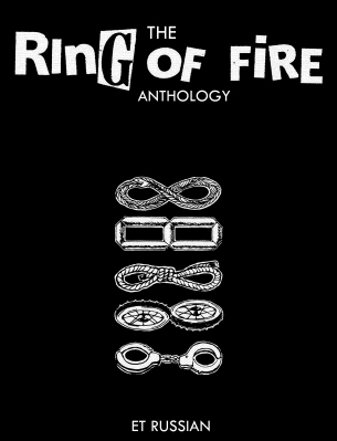 Ring of Fire Cover smaller file